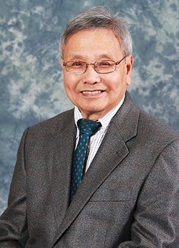 Kenneth Q. Lao's Profile Image